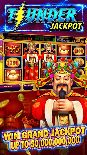 City of Dreams Slots - Free Slot Casino Games  screenshots 4