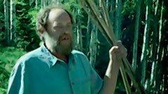 I, Caveman: Back to the Stone Age thumbnail