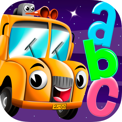 Nursery Rhymes For Kids: Preschool Learning Songs file APK Free for PC, smart TV Download