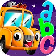App Nursery Rhymes For Kids: Preschool Learning Songs APK for Windows Phone
