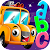 Nursery Rhymes For Kids: Preschool Learning Songs file APK for Gaming PC/PS3/PS4 Smart TV
