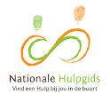 Nationale Hulpgids icon
