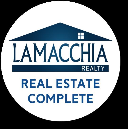 lamacchia re complete