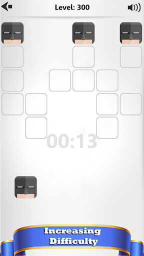Shot Blocks Screenshot