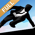 Vector Full icon