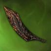 混濁した空虚のアルトマン魔石Ⅰ