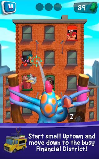 OctoPie – a GAME SHAKERS App screenshot 9