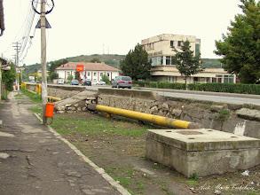Photo: 2010.09.19