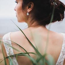 Wedding photographer Natasha Konstantinova (Konstantinova). Photo of 13.09.2016