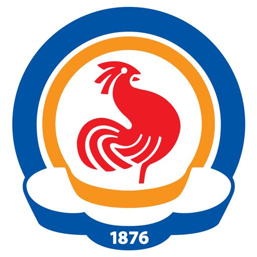 Denizli Büyükşehir Belediye Başkanlığı avatar image