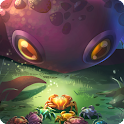 かに合戦 (Crab War) icon