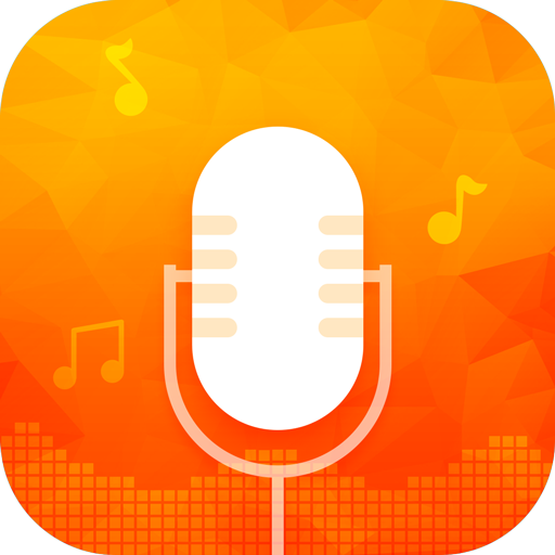 歡歌-K歌達人最愛的視訊唱歌包廂交友軟體