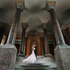 Wedding photographer Aleksey Averin (Guitarast). Photo of 04.08.2017