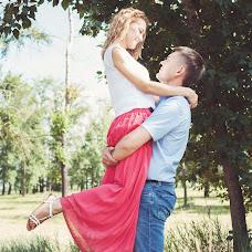 Wedding photographer Sayana Baldanova (SayanaB). Photo of 06.09.2014