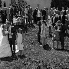 Wedding photographer Salvatore Porfido (porfido). Photo of 25.10.2014