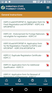 KSPCDIC - 1.2 - náhled