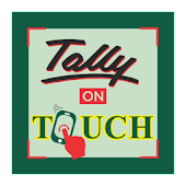 Tally On Touch