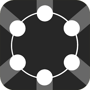 Lucky Wheel Pro for PC and MAC