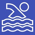 Pool Chemical Calculator icon
