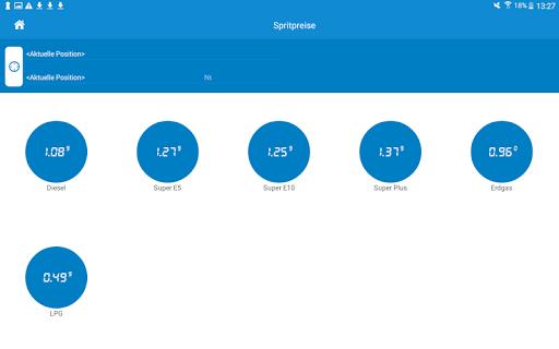 11880.com - Telefonbuch & Anruferkennung 8.4.0 screenshots 9