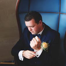 Wedding photographer Anna Gorelik (Gorelik). Photo of 22.07.2015