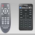 SmartTv Service Remote Control icon