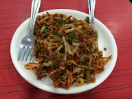 Mumbai's Kitchen Chinese Corner photo 2