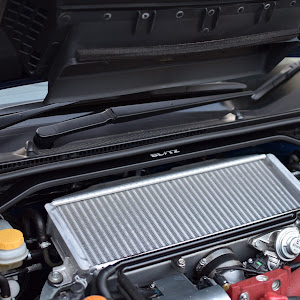 WRX STI VAB D Type S Advanced Safety Packageのカスタム事例画像 SR@VABさんの2018年12月17日04:53の投稿