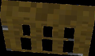DOOORR