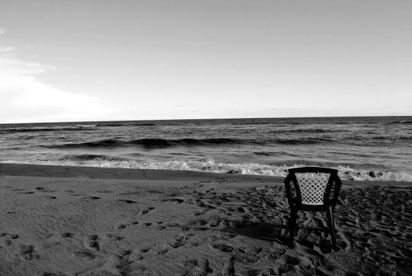 La solitudine di Vikycarta
