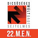 MEN 2015 icon
