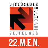 MEN 2015