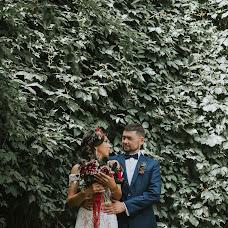 Wedding photographer Olga Tonkikh (tonkayaa). Photo of 05.04.2017