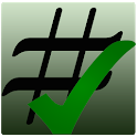 Check Root icon
