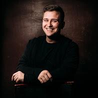 Евгений Силестин