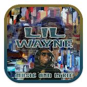Lil Wayne Musics with Lyric