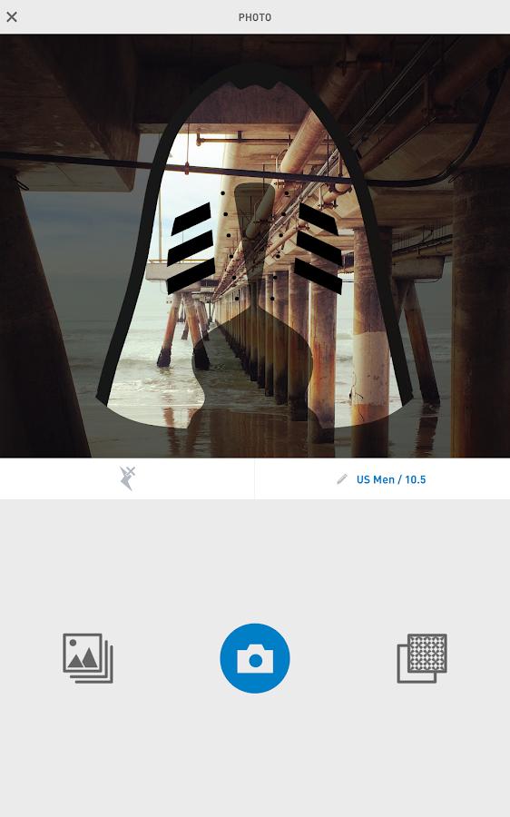 #miZXFLUX - screenshot