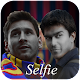 Download salfi With Messi For PC Windows and Mac