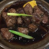色鼎日式炭火燒肉