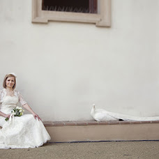 Wedding photographer Galina Gordeeva (GalaGordeeva). Photo of 11.08.2013
