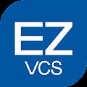 EZTalks VCS (On-Premise) icon