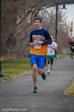Photo: Find Your Greatness 5K Run/Walk Riverfront Trail  Download: http://photos.garypaulson.net/p620009788/e56f659de