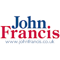 John Francis Property Search icon