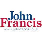 John Francis Property Search