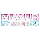 Mayur Fresh Chicken, Sector 37, Chandigarh logo