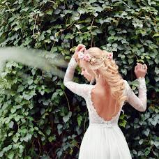 Wedding photographer Natasha Fedorova (fevana). Photo of 20.05.2015