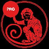 Super Monkey Pro file APK Free for PC, smart TV Download