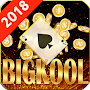 BlGKOOL - Game Bai Online APK icon