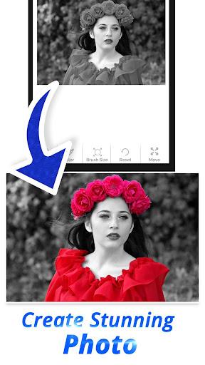 Photo Sketch : Photo Editor 5.2.88 Screenshots 7