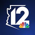 12 News KPNX icon